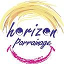 Horizon Parrainage 38